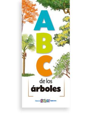 ABC de los árboles