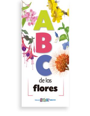 ABC de las flores