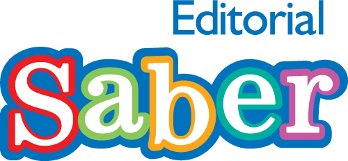 Editorial Saber