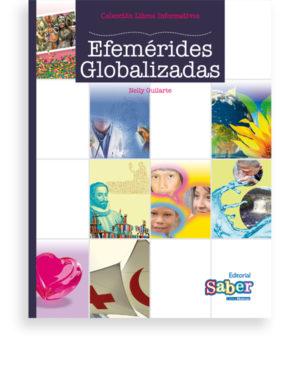 Efemérides Globalizadas