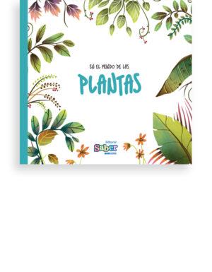 En el mundo de las plantas