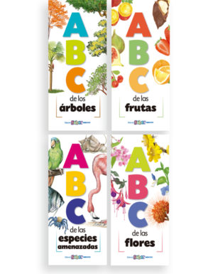 Serie ABC