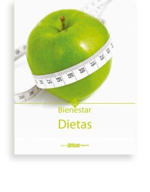 Tu Bienestar Dietas