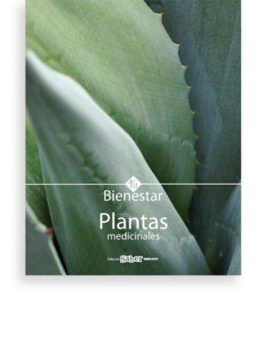 Tu Bienestar Plantas