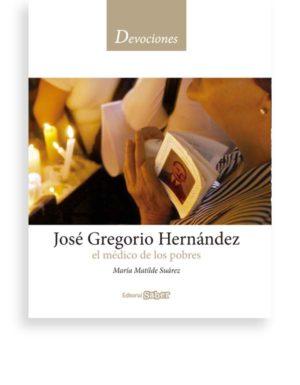 Devociones José Gregorio Hernández