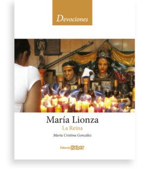 Devociones María Lionza