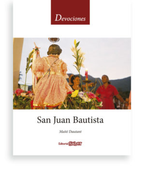 Devociones San Juan Bautista