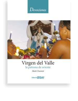 Devociones Virgen del Valle