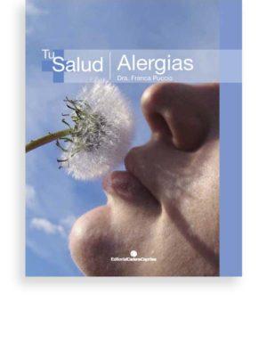 Tu Salud Alergias