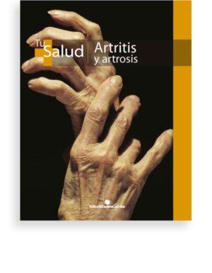 Tu Salud Artritis y artrosis