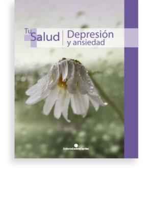 Tu Salud Depresión