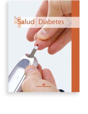Tu Salud Diabetes