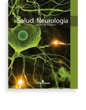 Tu Salud Neurología