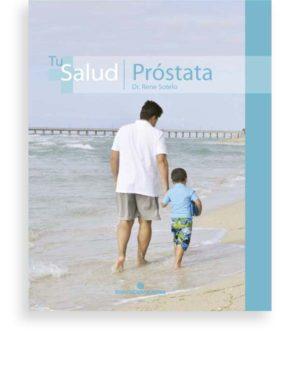 Tu Salud Próstata