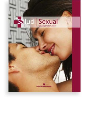 Tu Salud Sexual